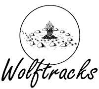 Wolftracks
